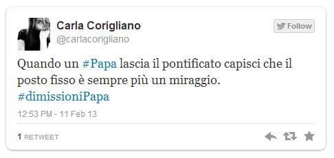 papa_tweet
